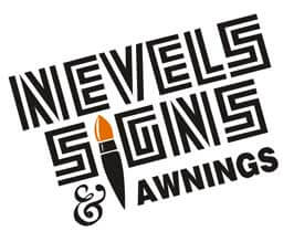 nevels-signs-&-awnings